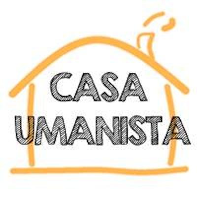 Casa Umanista Roma