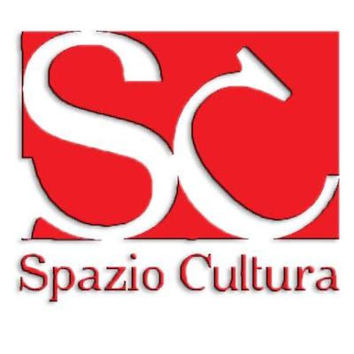 Spazio Cultura s.r.l.