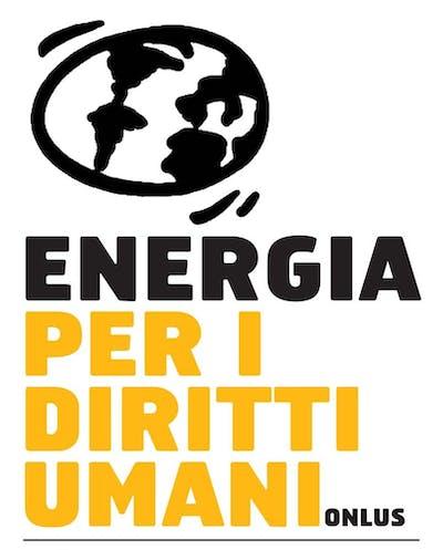 Energia per i Diritti Umani