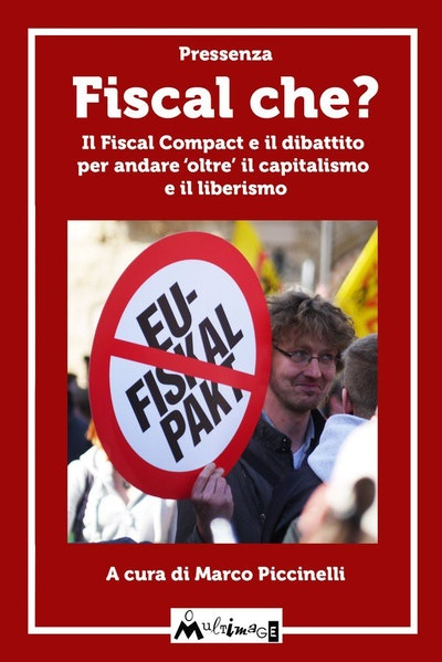 1586722146 fiscalcompact