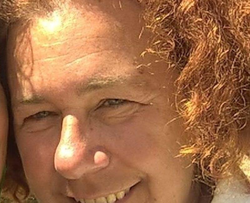 Fiorella Carollo