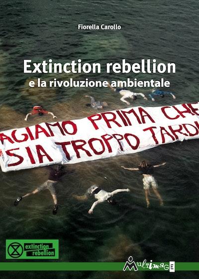 1586790590 9788832262131extinction rebellion cover