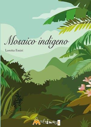 1589901059 mosaico indigenocopebassa