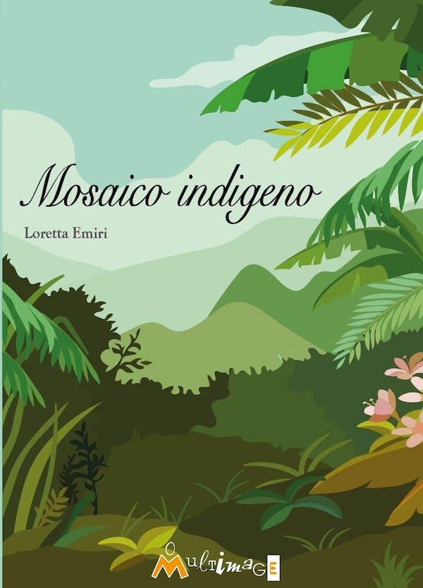 Mosaico Indigeno