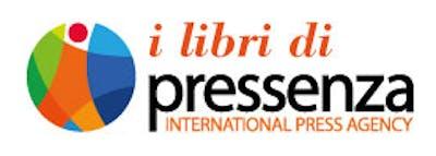 I libri di Pressenza