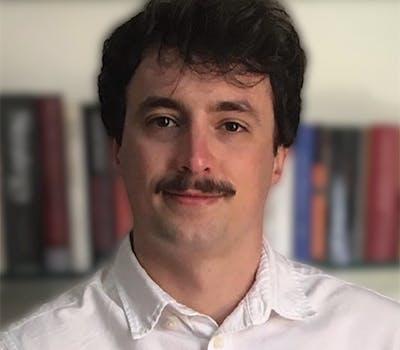 Michael Malinconi
