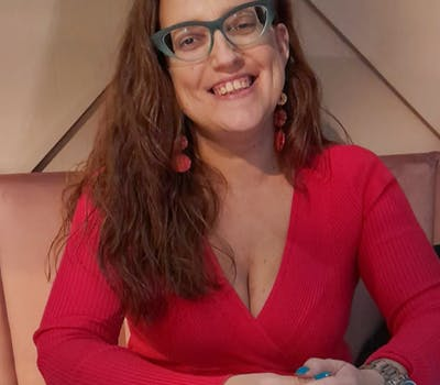 Serena Costantino