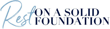 Stearn & Foster: Rest on a solid Foundation