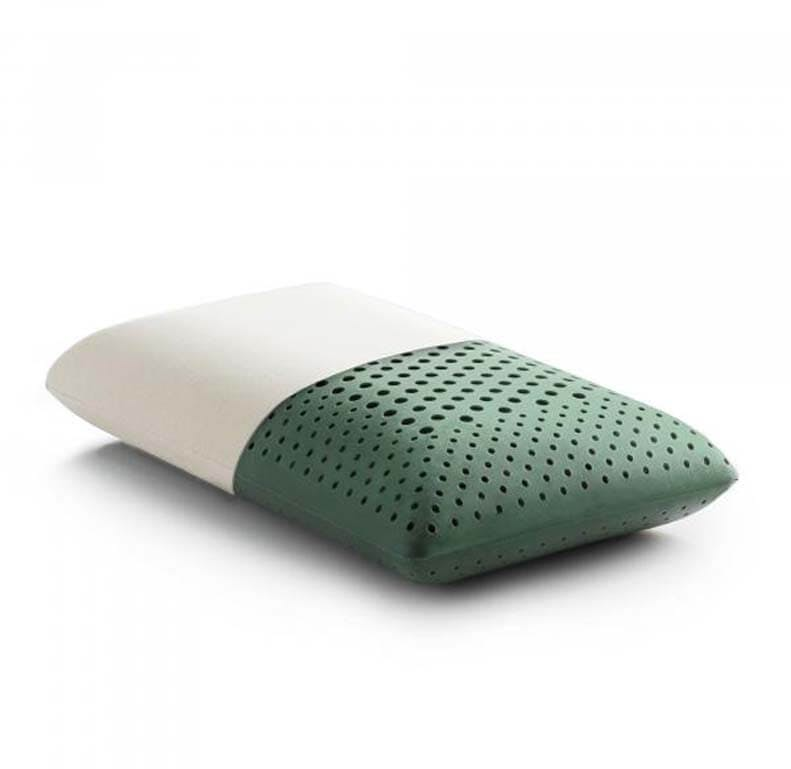 Zoned Dough CBD Pillow