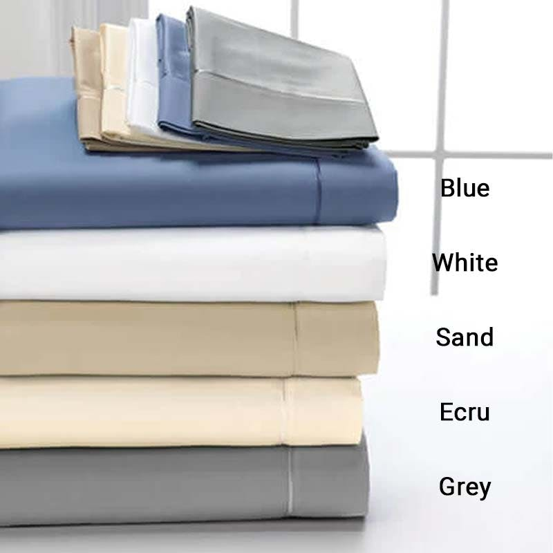 DreamFit Bamboo Sheet Set