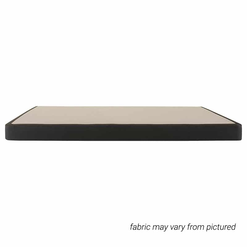 Sealy Low Profile Box Spring
