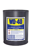 WD-40 Multi-Use Product 5 Gallon