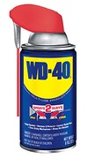 WD-40®  Smart Straw® 8 oz.