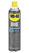 WD-40 BIKE® Degreaser 10 oz