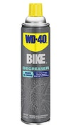 WD-40 BIKE® Degreaser 10 oz