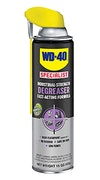 WD-40® Specialist® Industrial-Strength Degreaser 16 oz