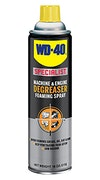 WD-40® Specialist® Machine & Engine Degreaser 18 oz