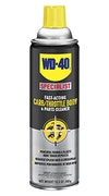 WD-40® Specialist® Carb/Throttle Body & Parts Cleaner 13.5 oz