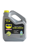 WD-40® Specialist® Industrial-Strength Cleaner & Degreaser 1 Gal