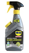 WD-40® Specialist® Industrial-Strength Cleaner & Degreaser Trigger 24 oz refillable