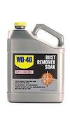 WD-40® Specialist® Rust Remover Soak Gallon