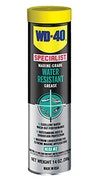 WD-40® Specialist® Marine Grade Water Resistant Grease 14 oz