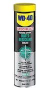 WD-40® Specialist® Marine Grade Water Resistant Grease 14 oz