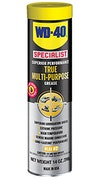 WD-40® Specialist® True Multi-Purpose Grease 14 oz