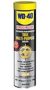 WD-40® Specialist® True Multi-Purpose Grease 14 oz