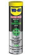 WD-40® Specialist® Heavy-Duty High Temperature Grease 14 oz