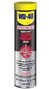 WD-40® Specialist® Heavy-Duty Extreme Pressure Grease 14 oz