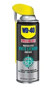 WD-40® Specialist® Protective White Lithium Grease 10 oz
