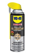 WD-40® Specialist® Spray & Stay Gel Lubricant 10 oz