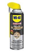 WD-40® Specialist® Spray & Stay Gel Lubricant 10 oz