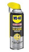 WD-40® Specialist® Water Resistant Silicone Lubricant 11 oz
