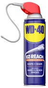 Can of WD-40 EZ-REACH