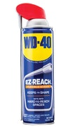 Can of WD-40 EZ Reach