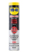 Can of WD-40 Specialist Heavy-Duty Extreme Pressure Grease