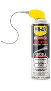Can of WD-40 Specialist Penetrant with Flexible Straw