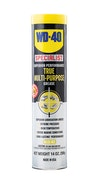 Can of WD-40 Specialist True Multi-Purpose Grease