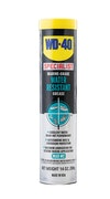Can of WD-40 Specialist Marine Grade Water Resistant Grease