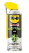 Can of WD-40SpecialistElectrical Contact Cleaner Spray
