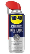 WD-40 Specialist® Dry Lube Can