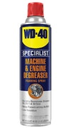 WD-40 Specialist® Machine & Engine Degreaser Can