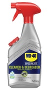 WD-40 Specialist®Cleaner & Degreaser