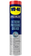 WD-40 Specialist® Extreme Pressure Grease Product
