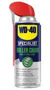WD-40 Specialist® Roller Chain Lube Product