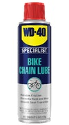 WD-40  Specialist® Bike Chain Lube Product