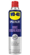 WD-40  Specialist® Bike Degreaser Can