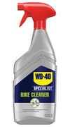 WD-40 Specialist® Bike Cleaner Trigger
